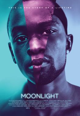 MoonlightPoster.png