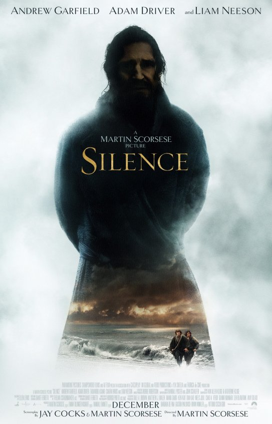 SilencePoster.jpeg