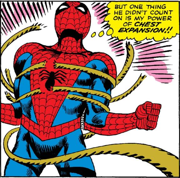 SpiderMovieStinger.PNG