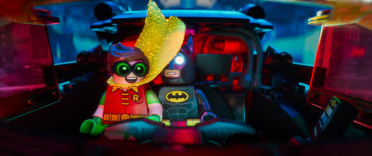 LegoBatmanRobin.jpg