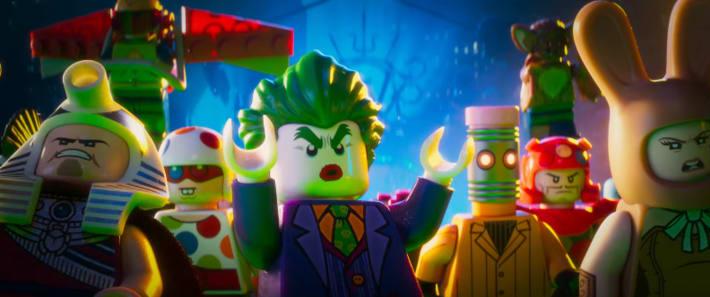 LegoBatmanVillains.jpg