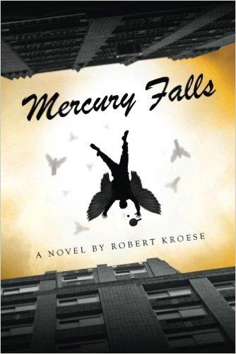 mercuryfalls