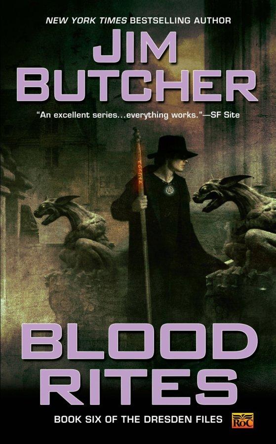 BloodRitesCover.jpg