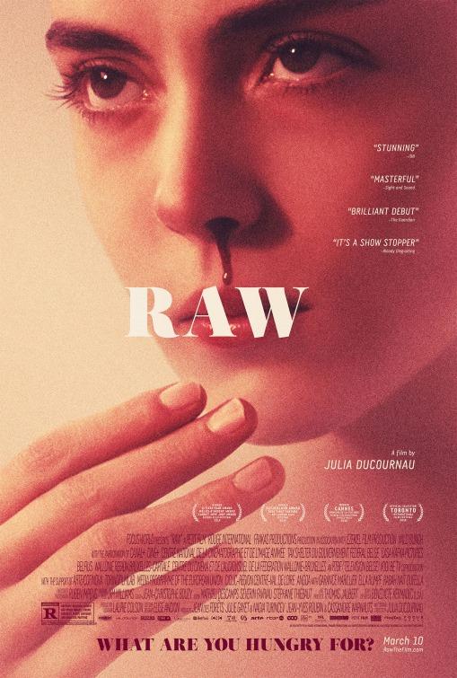 RawPoster.jpg