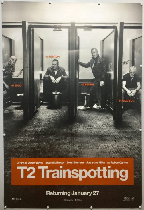 T2Poster