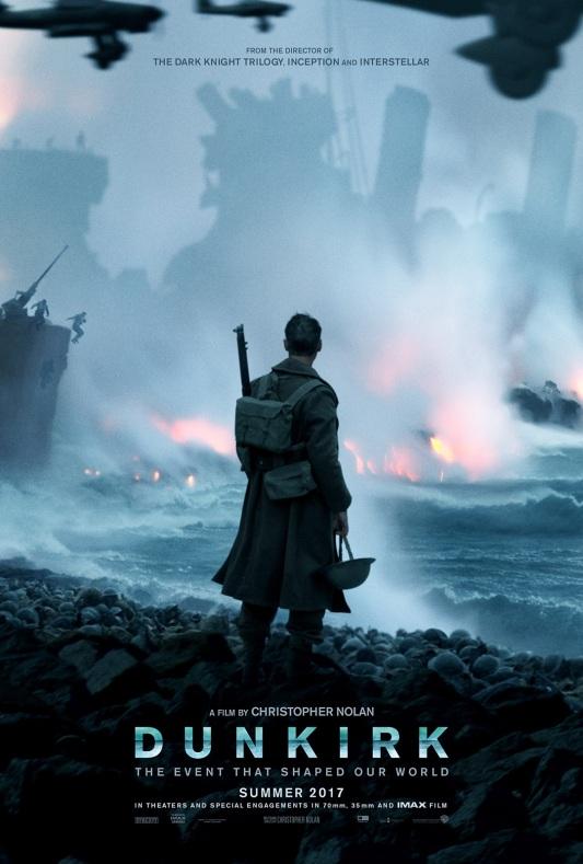DunkirkPoster.jpg