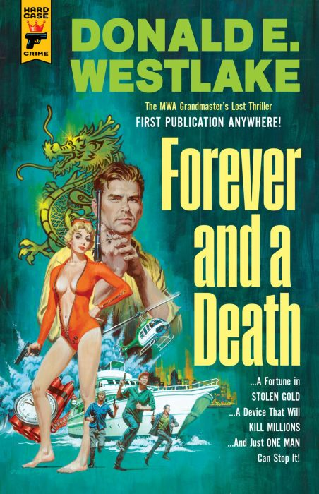 Forever_and_a_Death_cover_1200_1855_81_s.jpg