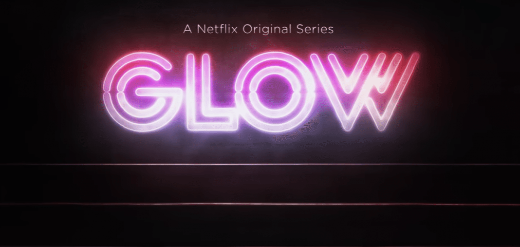 GlowPoster.png
