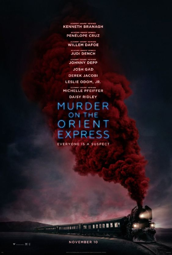 Orient17Poster