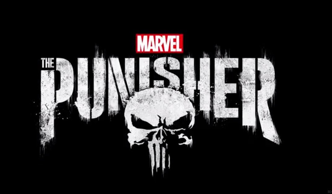 PunisherLogo