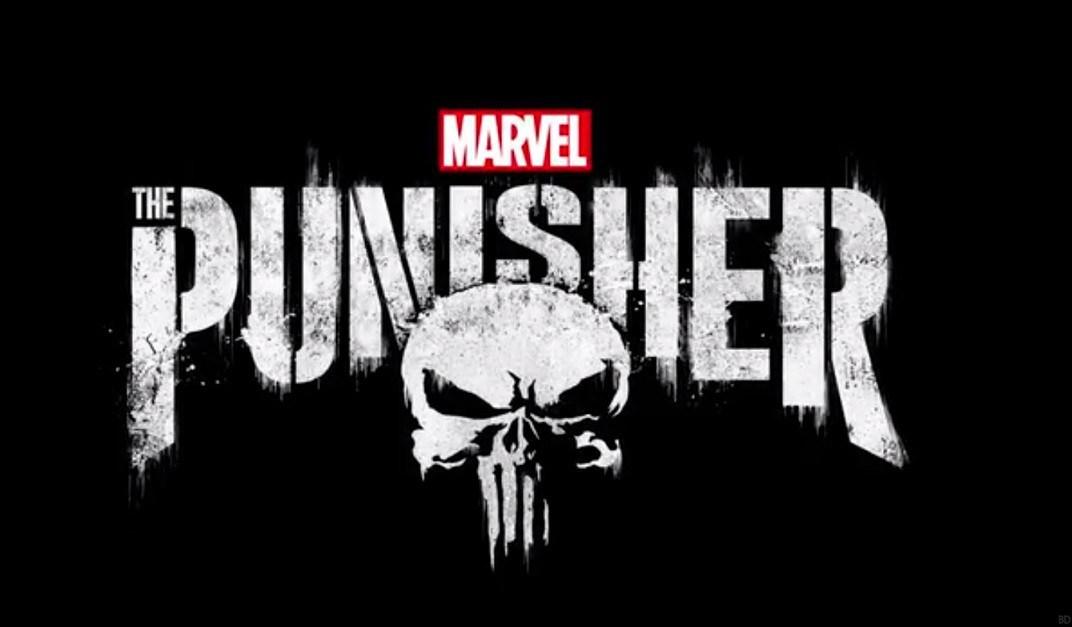 PunisherLogo
