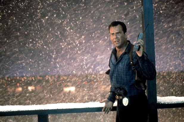 DieHardMcClane