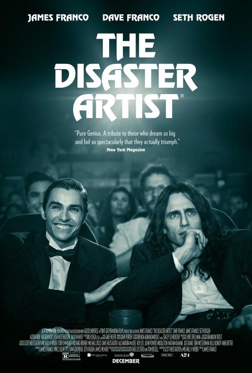 Disaster Poster.jpg