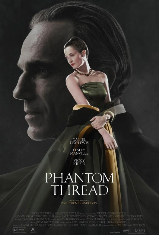 PhantomThreadPoster