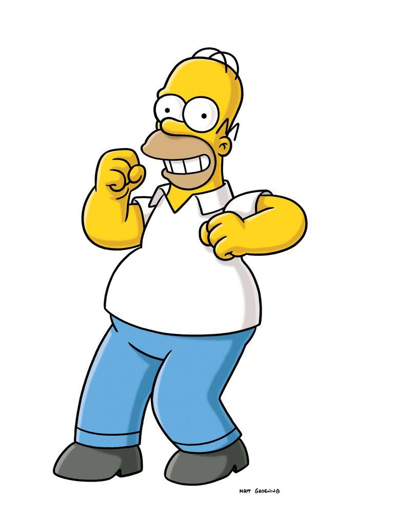 HomerTop