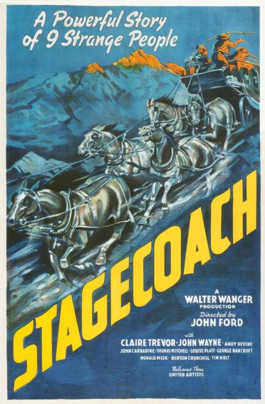 StagecoachPoster.jpg