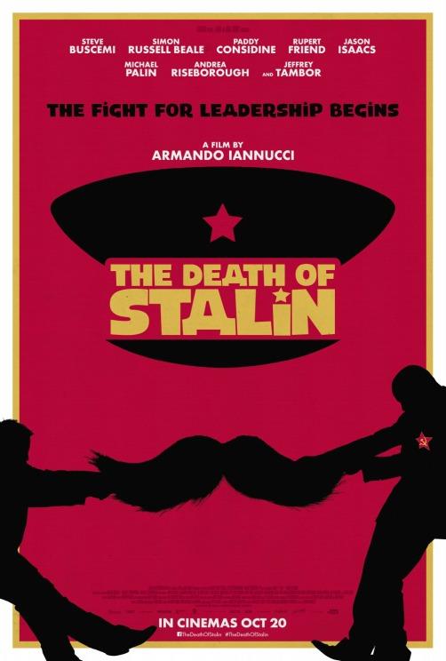 StalinPoster.jpg