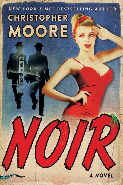 NoirCover