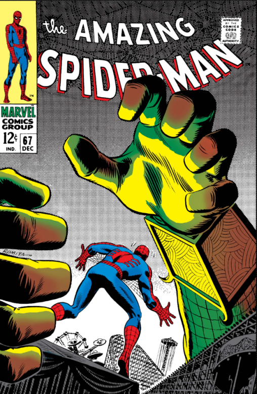 SpiderParkCover.PNG