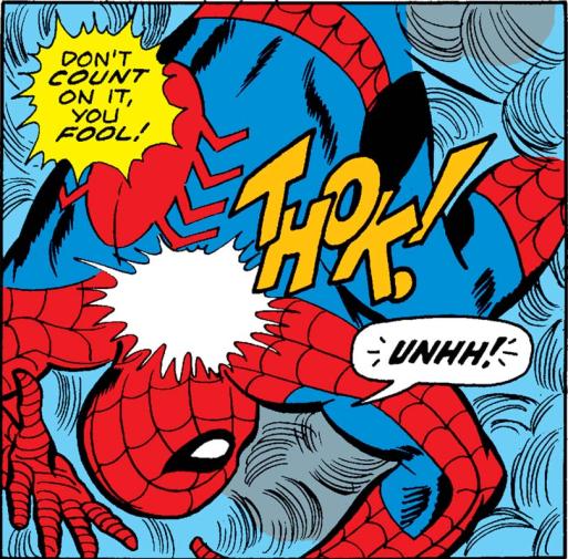 SpiderParkTag.PNG