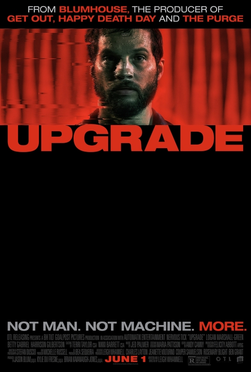 UpgradePoster.jpg