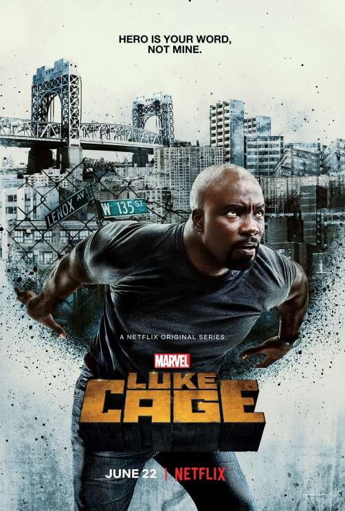 CagePoster