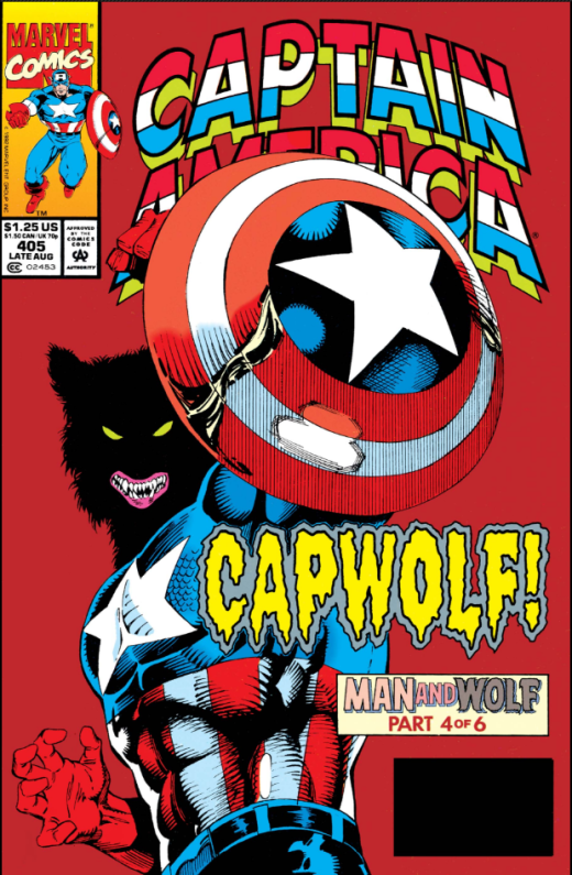CapwolfCover.PNG