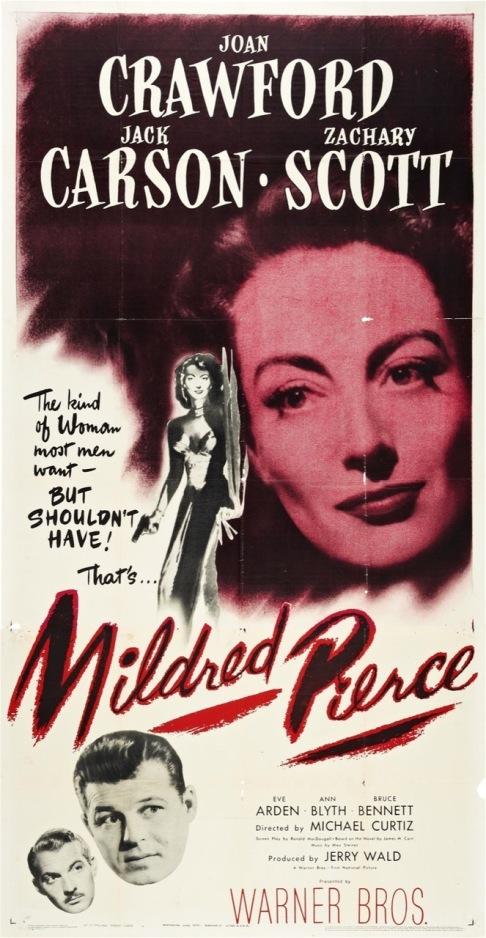 MildredPoster