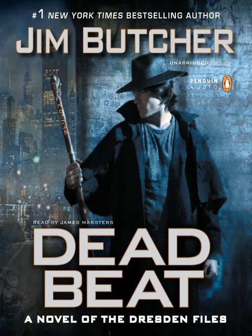 DeadBeatCover.jpg