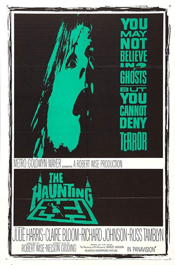 Haunting63Poster