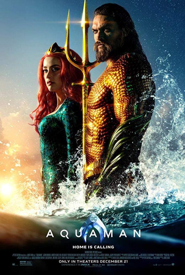 AquamanPoster.jpg