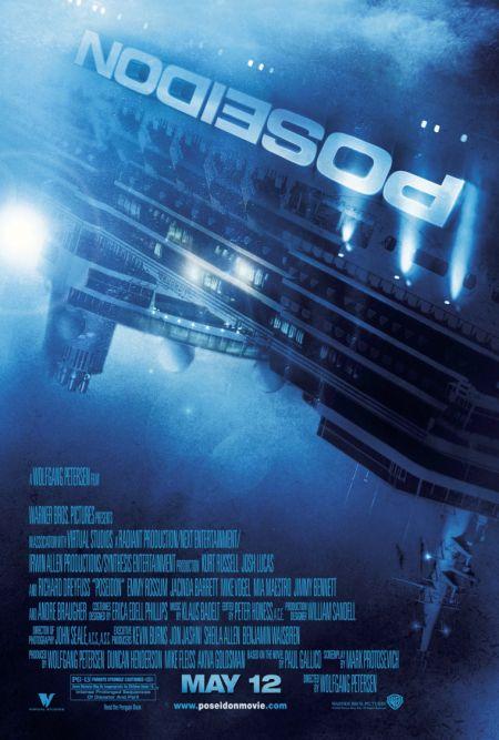 Poseidon06Poster