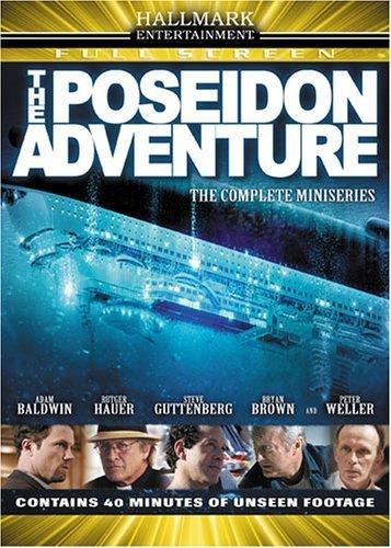 PoseidonBadPoster