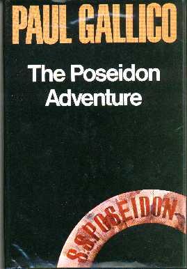 PoseidonCover