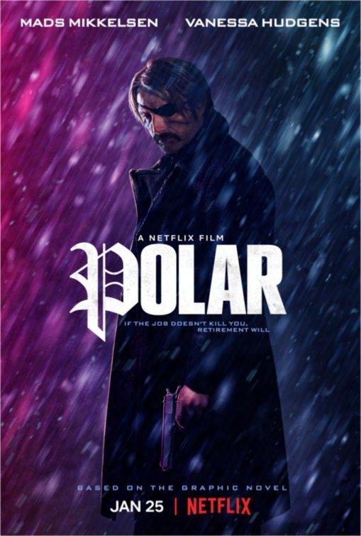 polarposter