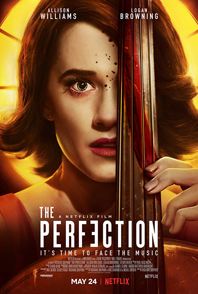 PerfectionPoster