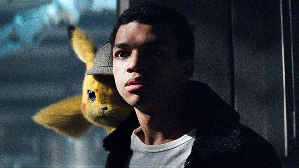 PikachuPair