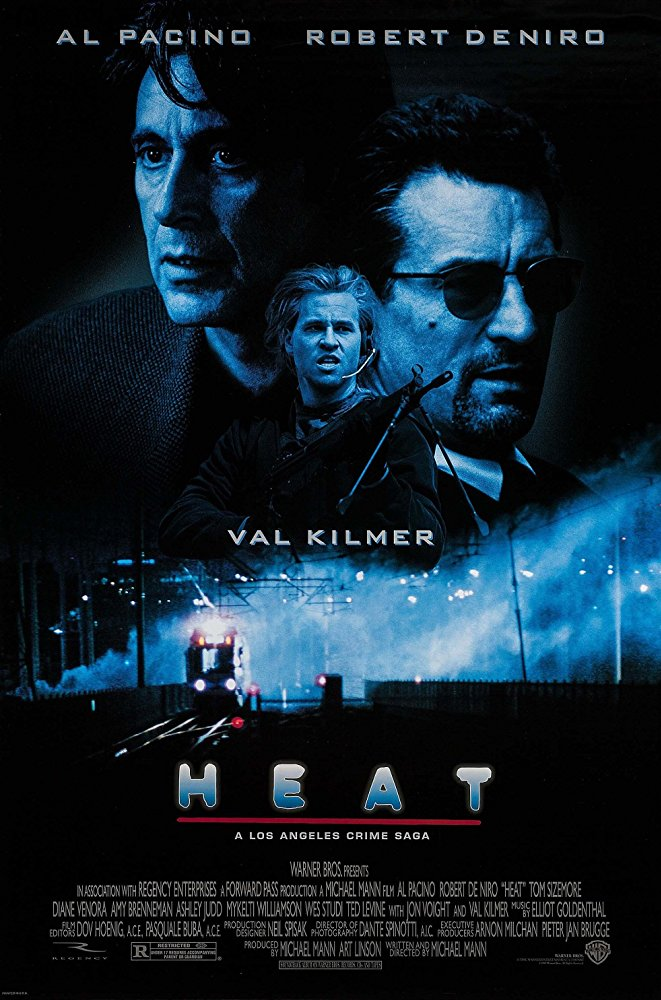 HeatPoster