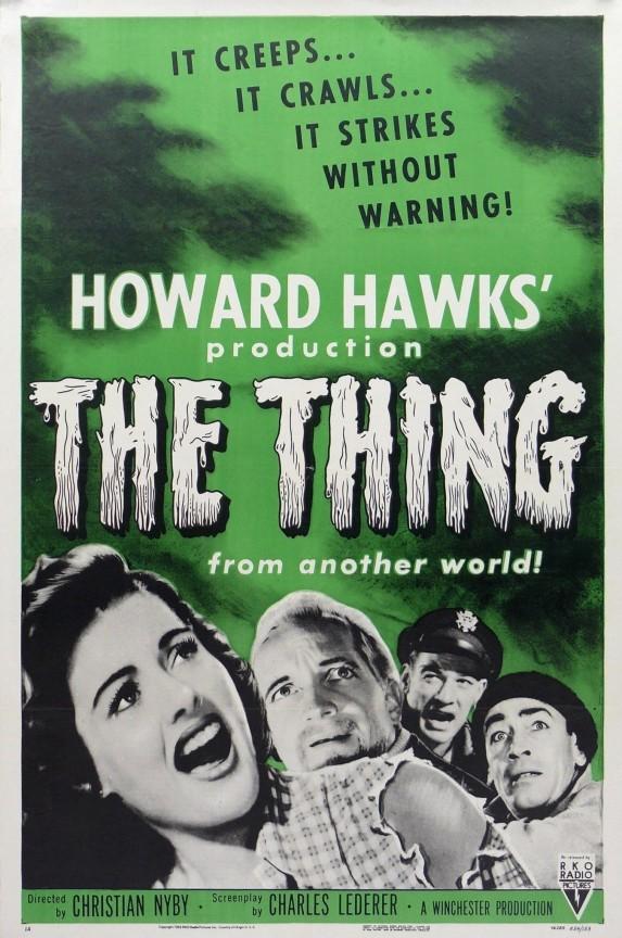 Thing1951