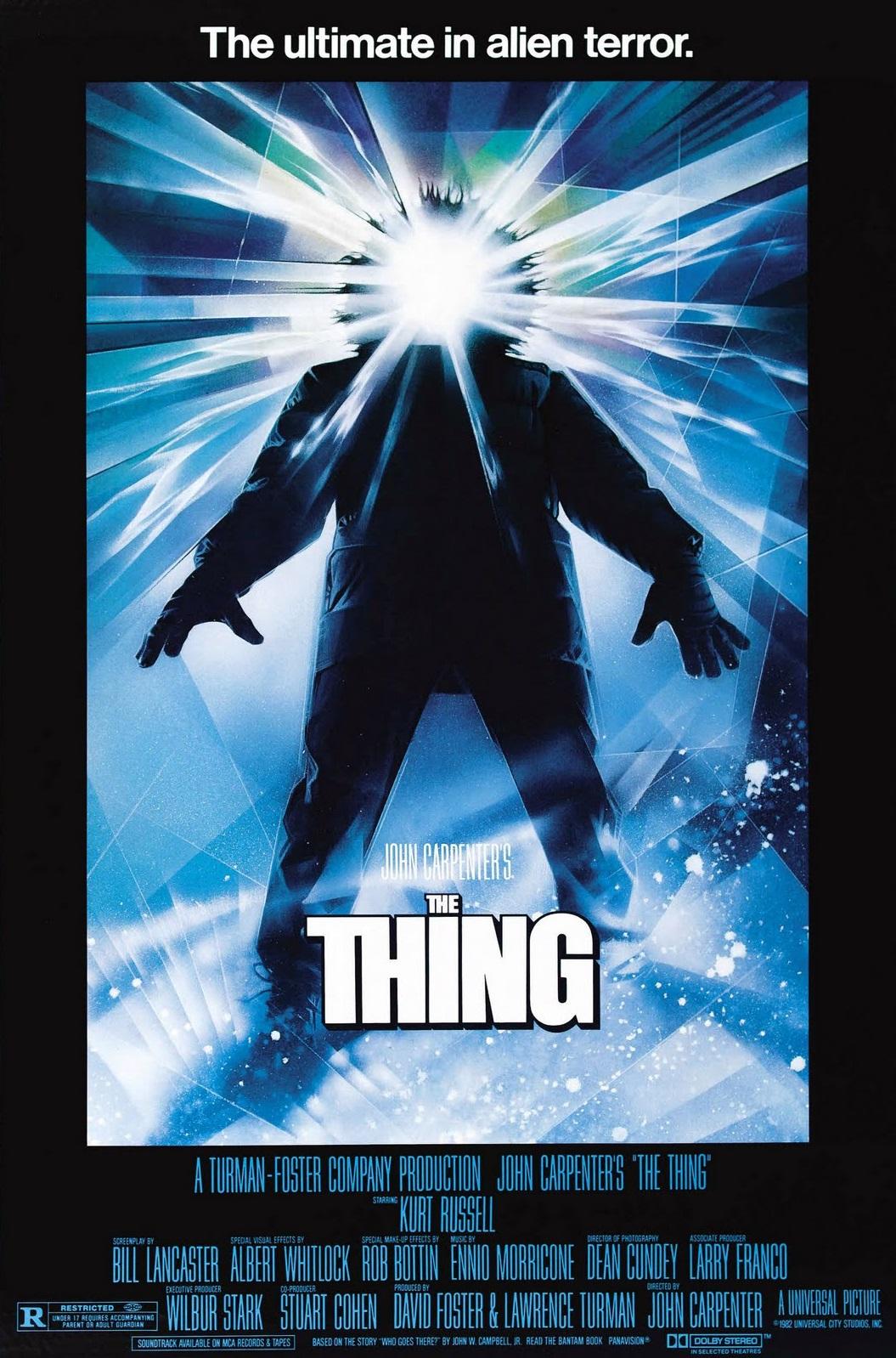 Thing1982