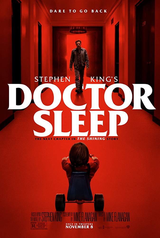 SleepPoster