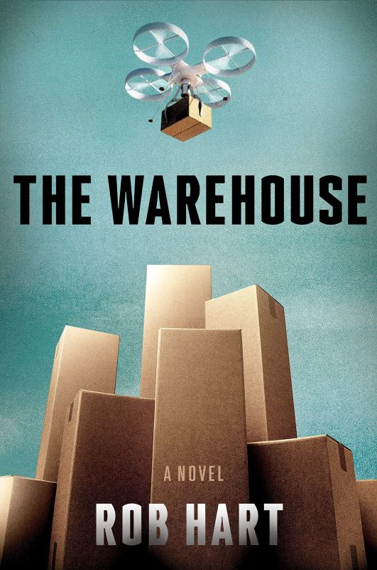 WarehouseCover.jpg