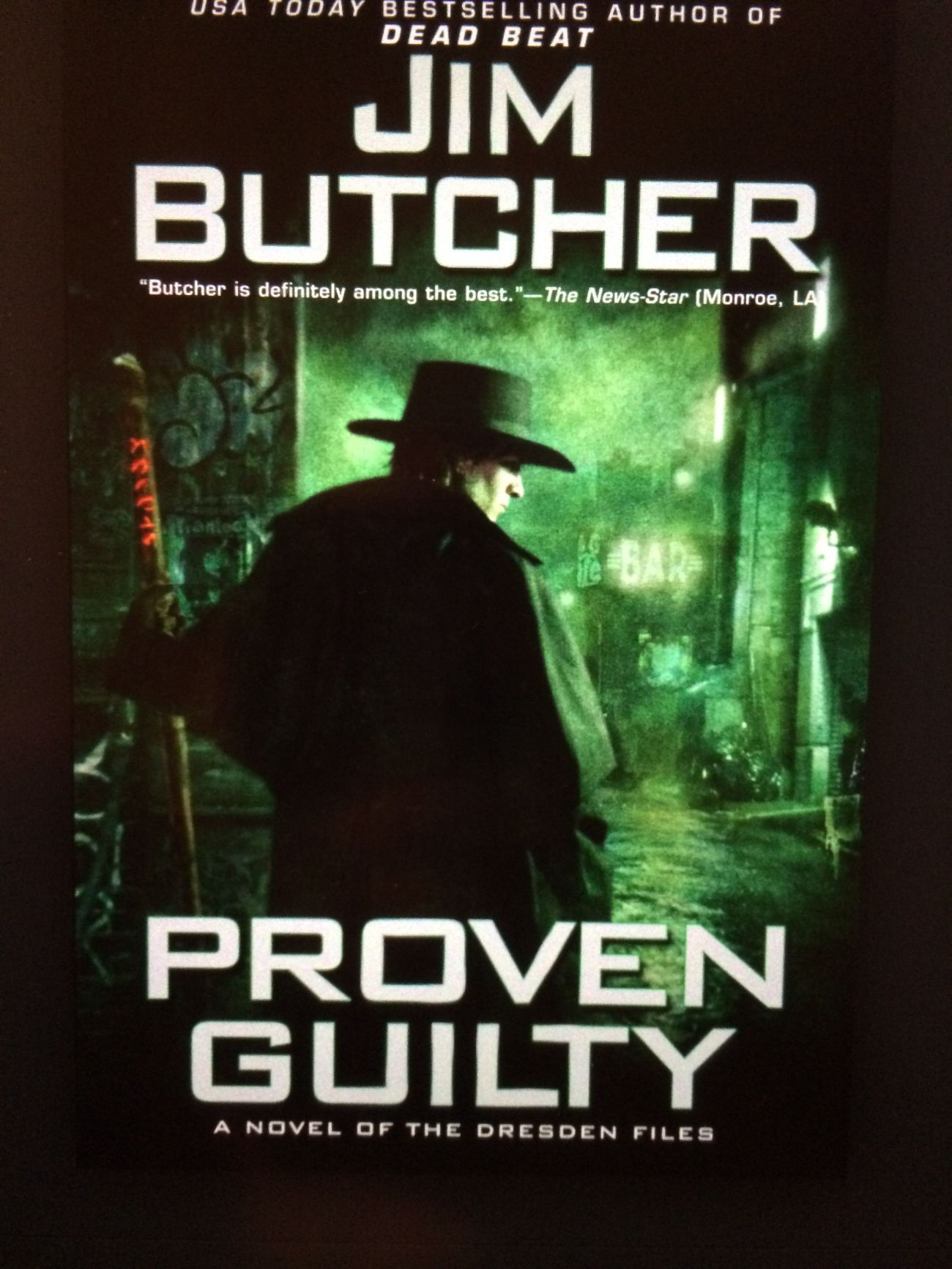 GuiltyCover