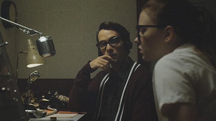 VastRadio